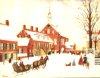 Old_Salem_with_snow_100