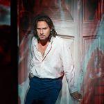 Irresistible Treachery:  Mozart's 'Don Giovanni'