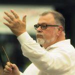 Western Piedmont Symphony: Heavy Metal