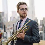 Greensboro Symphony Orchestra: Trumpet Overture