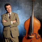 South Carolina Philharmonic: All About the Bass