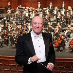 Greenville Symphony Orchestra: Secrets Behind Inspiration