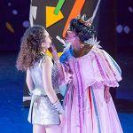 An Early, Operatic Gem:  Cavalli's 'Veremonda'
