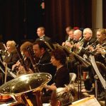 Greenville Symphony Orchestra: Opening Spectacular