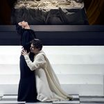 Gluck's 'Alceste': Creating Something 'Cool' in Opera