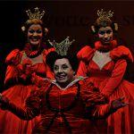 Wishful Thinking, Fairytale Ending:  Massenet's 'Cendrillon'