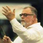 Western Piedmont Symphony: Classical Critters