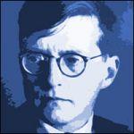 Episode 125: Chopin and Shostakovich