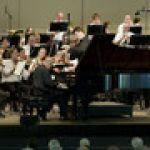 OpenAir Brevard: An All American Concert