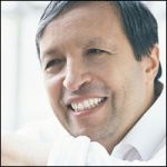Episode 171: Great Chopinists: Murray Perahia