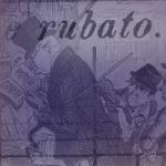 Episode 111: Chopin's Rubato