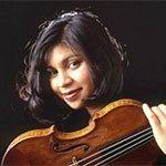 Open Air Brevard: Dvořák Violin Concerto