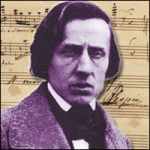 Episode 154: Chopin Publishing Chopin