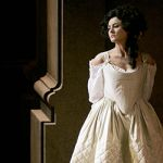 First-Time Perfection: Mozart's 'The Marriage of Figaro'