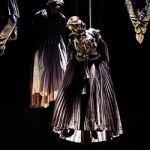 Bursting Opera's Boundaries: Mozart's 'Idomeneo'