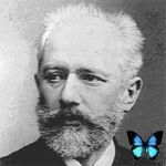 Romance2Revolution: Tchaikovsky the Composer
