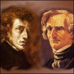 Episode 120: Chopin & Berlioz