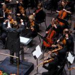 Winston Salem Symphony: Tchaikovsky & Berlioz