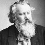 Winston-Salem Symphony: Kulenovic Conducts Brahms