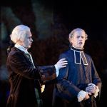 Passion at a Price: Massenet's 'Manon'