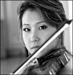 Yoon Kwon